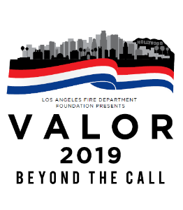 SAVE THE DATE: VALOR 2019