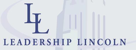 Leadership Lincoln