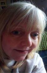 Care Links Volunteer Spotlight Gabrielle Ashley