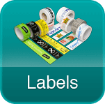 Labels / Stickers