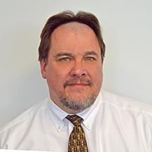 Dave Zalenski