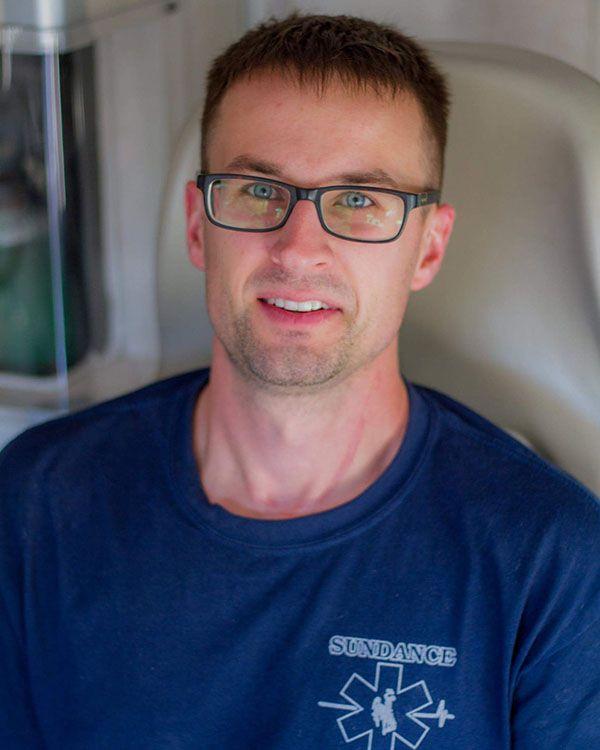 Trey Hendrickson
