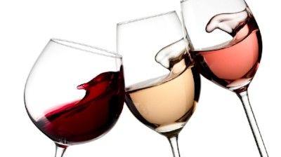 Wine Fest 2021
