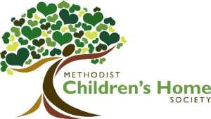 Methodist Children's Home Society