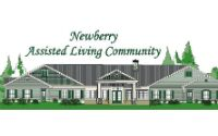 Newberry Assisted Living Community