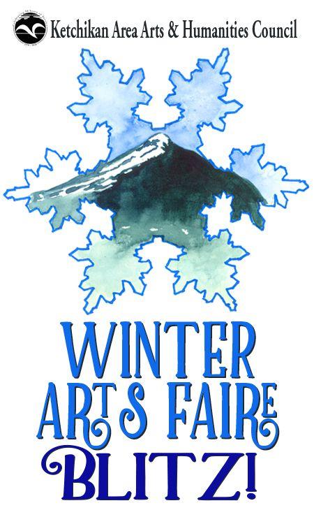 Winter Arts Faire Blitz Application Deadline