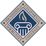 Foundation for California Community Colleges
