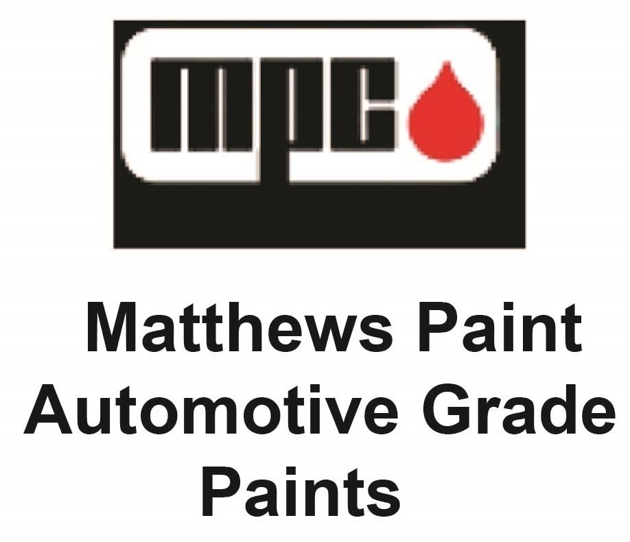 Matthews Paint