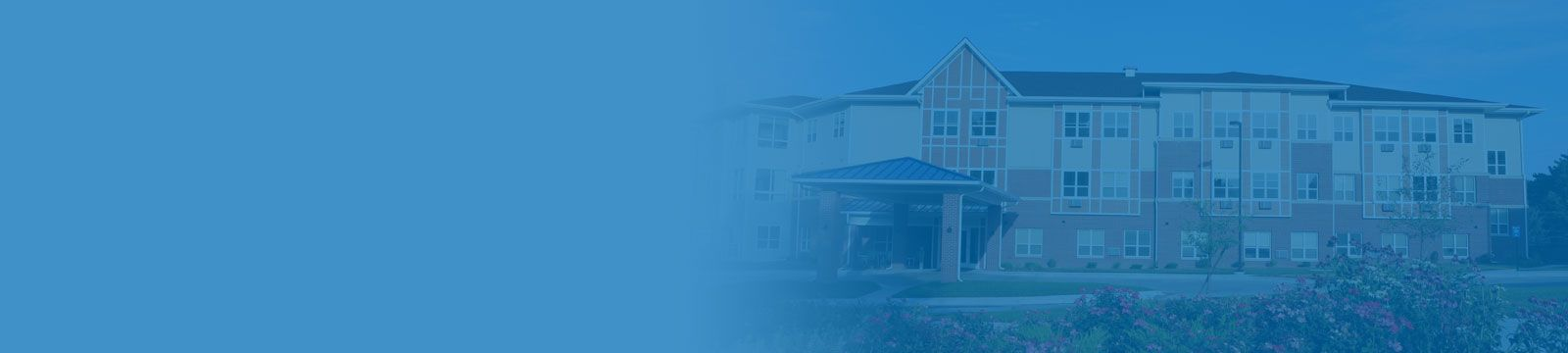 GracePointe Assisted Living & Memory Care Suites