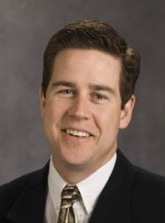 Doug Carr