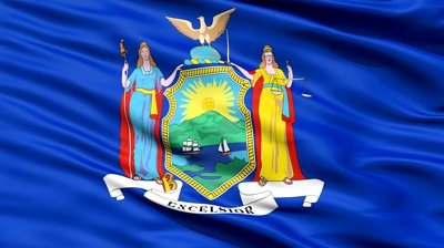 New York State Nonprofit Revitalization Act: What You Need to Know