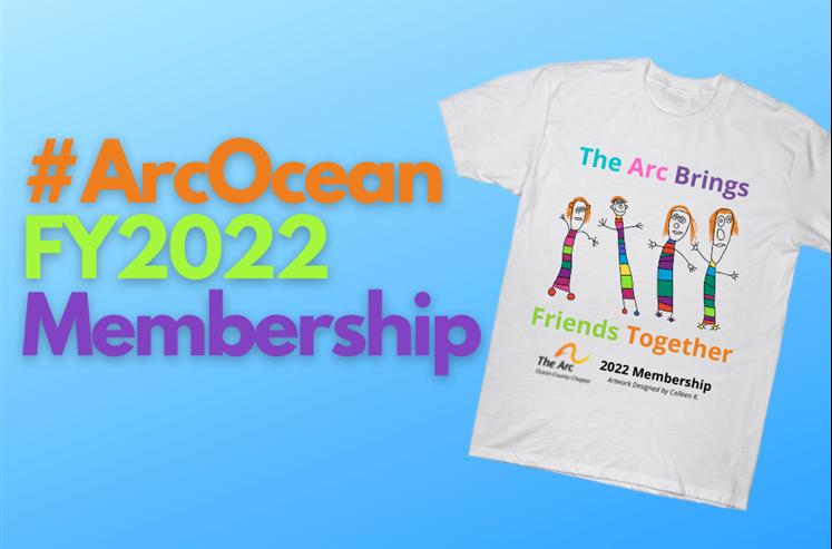 2022 Membership