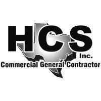 HCS General Contractor