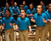 Sing Miami SingAlong