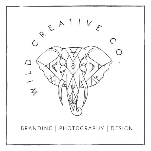 Wild Creative inc.