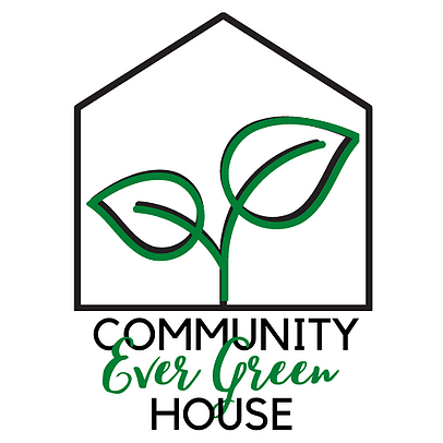 Community Ever Green House