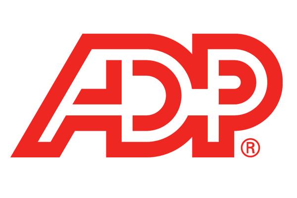 ADP Payroll System