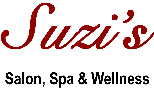 Beauty & Wellness Sponsor