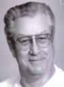 Pete Doty - Past President