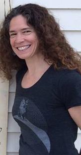Rochelle L'Italien