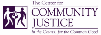 The Center for Community Justice