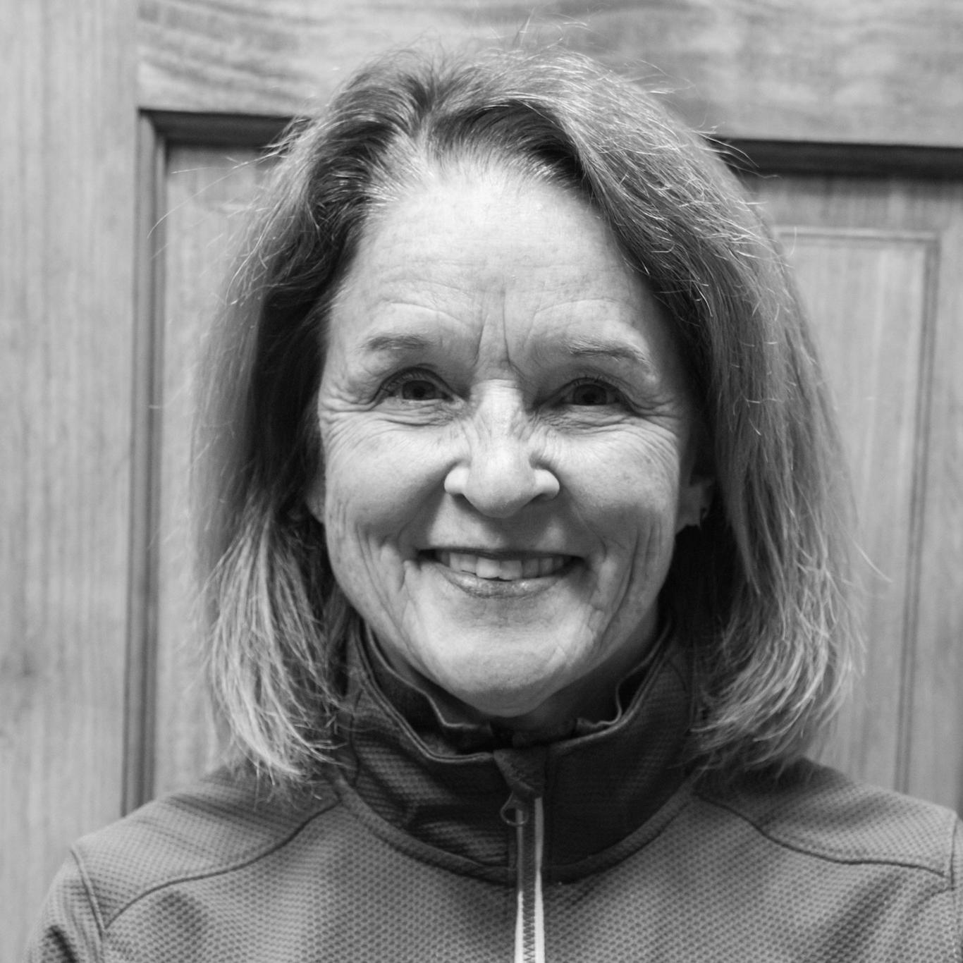 Margie Fiedler