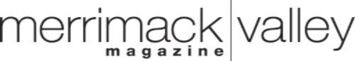 Merrimack Valley Magazine