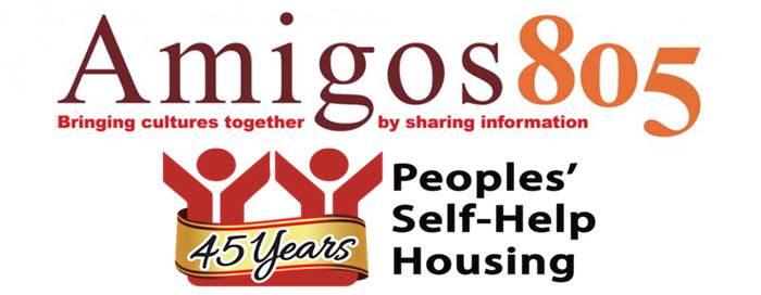 Local Businesses to Gather to Support, Celebrate Peoples' Self-Help Housing 45th Anniversary