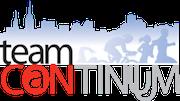 Team Continuum