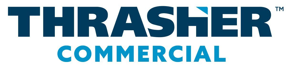 Thrasher, Inc.