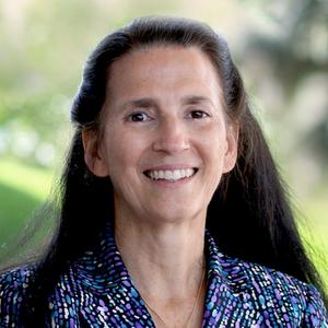 Claudia Steiner MD