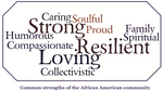 A Strength-Based and Trauma-Informed Approach to Working with the African American Community