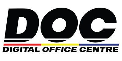 Digital Office Centre