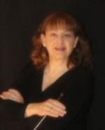 KAREN MARY LIPPERT