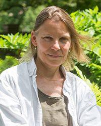 Ann-Christine Duhaime, M.D.
