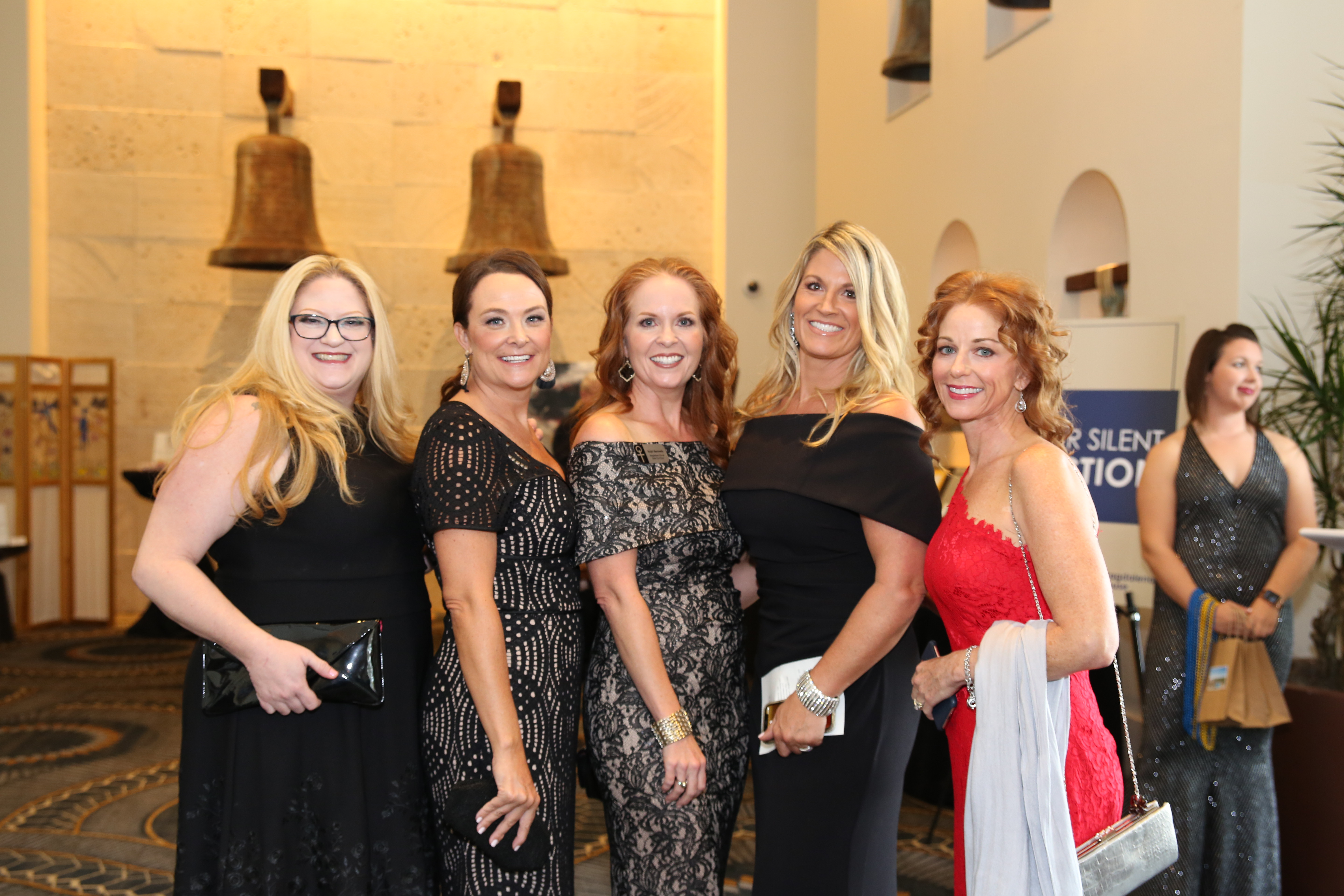 Event Photos - click here to view