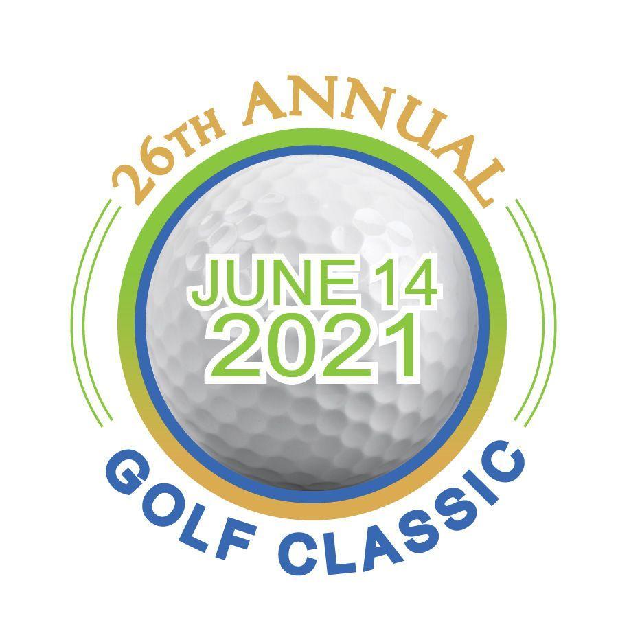 CHN Golf Classic