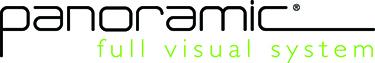 panoramic full visiual exhibit system