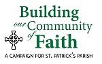 Building our Community of Faith II