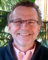 John H. Martin, MD | Medical Professor, CUNY School of Medicine