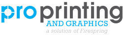 Pro Printing & Graphics