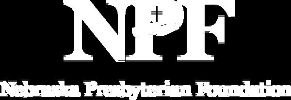 Nebraska Presbyterian Foundation
