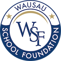 Wausau School Foundation
