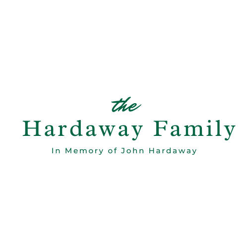 The Hardaway Family