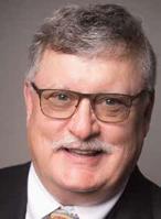 Treasurer: R D Williams, CEO