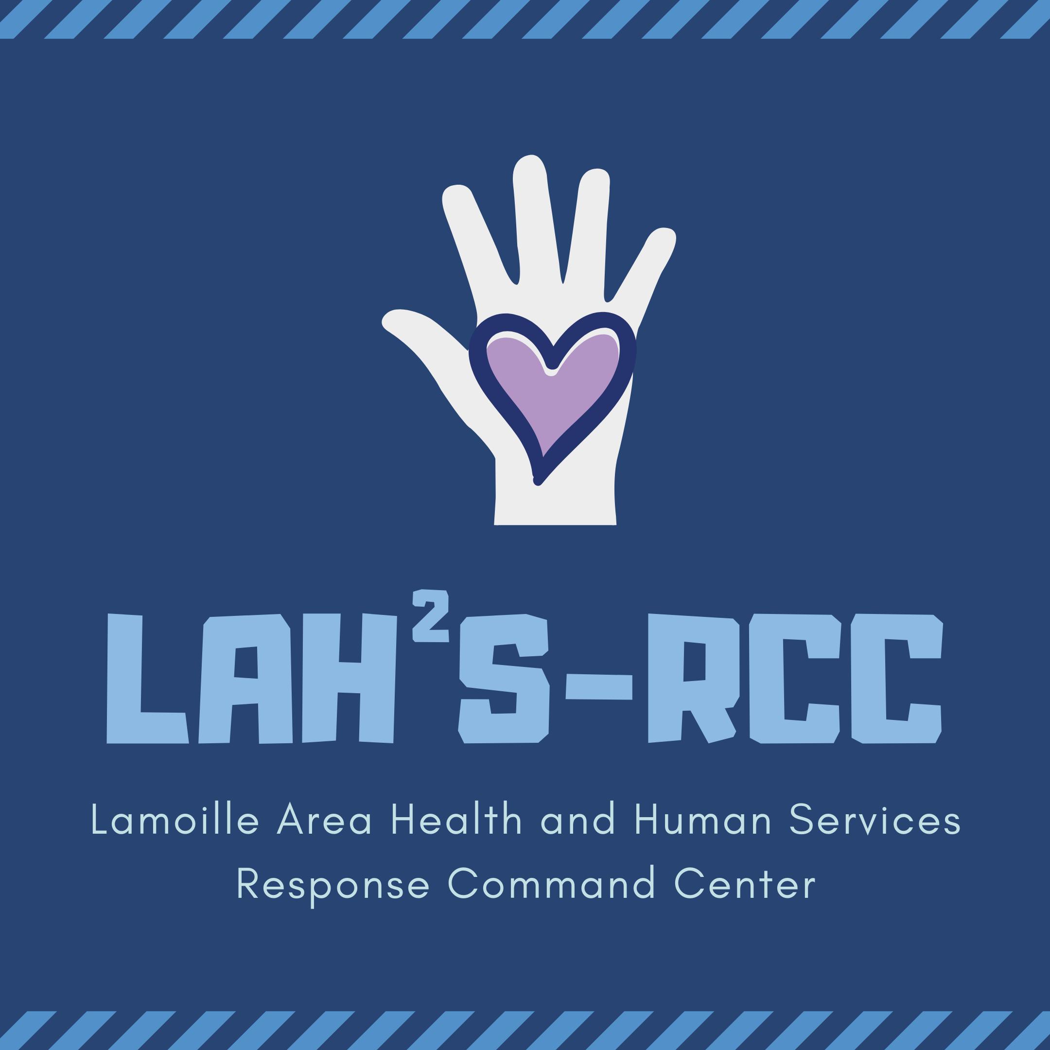Next steps for LAH2S-RCC