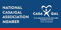National CASA