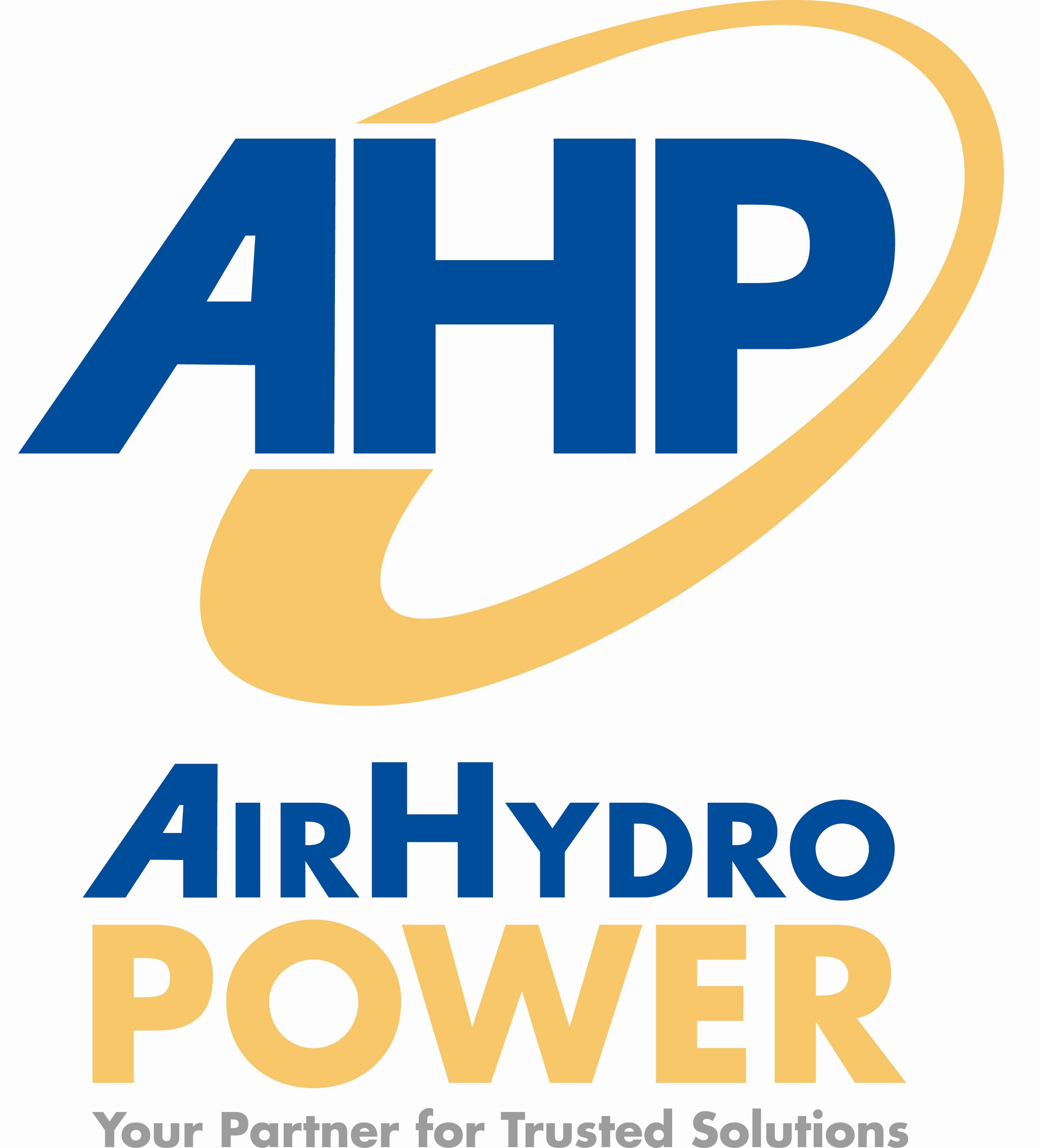 Air Hydro logo