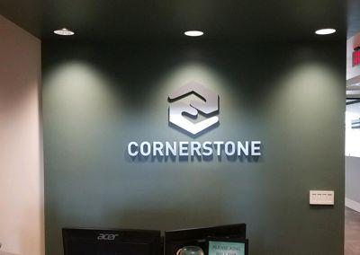 Cornerstone HHH