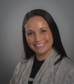 Susana Carbajal, J.D.